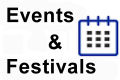 The Avon Valley Events and Festivals Directory